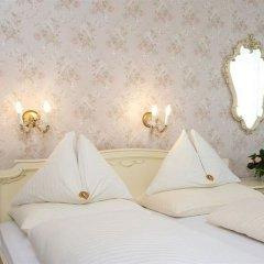 Отель Pension Baronesse Австрия, Вена - 7 отзывов об отеле, цены и фото номеров - забронировать отель Pension Baronesse онлайн детские мероприятия фото 2