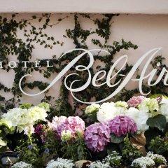Отель Bel-Air США, Лос-Анджелес - отзывы, цены и фото номеров - забронировать отель Bel-Air онлайн помещение для мероприятий фото 2