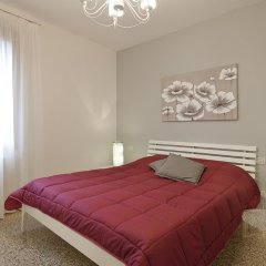 Отель Venier 3 Италия, Венеция - отзывы, цены и фото номеров - забронировать отель Venier 3 онлайн комната для гостей фото 2