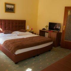 Отель Bergwirt Австрия, Вена - отзывы, цены и фото номеров - забронировать отель Bergwirt онлайн сейф в номере