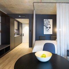 Отель Joyn Vienna Вена комната для гостей фото 5