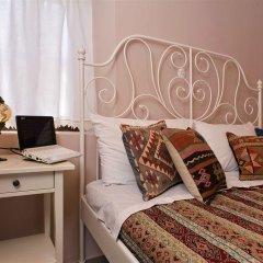 Отель CasaLindos комната для гостей фото 3