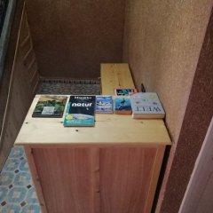 Отель Riad Fennec Sahara Марокко, Загора - отзывы, цены и фото номеров - забронировать отель Riad Fennec Sahara онлайн фото 3