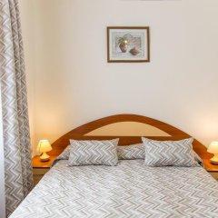Гостиница Европа Украина, Трускавец - отзывы, цены и фото номеров - забронировать гостиницу Европа онлайн комната для гостей фото 4
