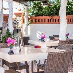 Отель Cabo Country Club by Vector Travel Кабо-Сан-Лукас питание фото 3