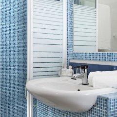Hotel Bel 3 ванная