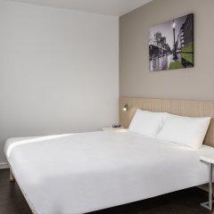 Отель Aparthotel Adagio access Paris Reuilly комната для гостей фото 4
