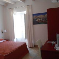 Отель Parco dei Manieri Конверсано фото 21