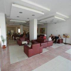 Hotel Fenix - Halfboard интерьер отеля