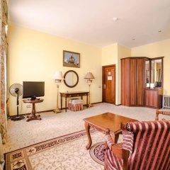 Мини-Отель Ажур Классик Санкт-Петербург комната для гостей фото 4