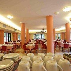 Отель Century Resort Греция, Корфу - отзывы, цены и фото номеров - забронировать отель Century Resort онлайн помещение для мероприятий
