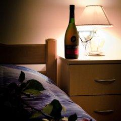 Отель Kesabella Touristic Hotel Армения, Ереван - отзывы, цены и фото номеров - забронировать отель Kesabella Touristic Hotel онлайн спа фото 2