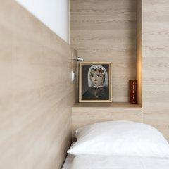 Hotel Amba Мюнхен комната для гостей фото 4