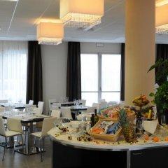 Rimini Fiera Hotel Римини помещение для мероприятий