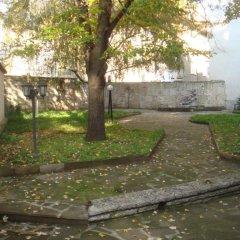 Отель Citadel Guest House Болгария, Варна - отзывы, цены и фото номеров - забронировать отель Citadel Guest House онлайн детские мероприятия