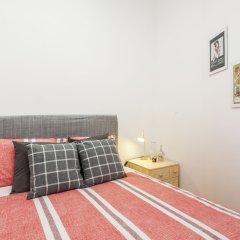 Апартаменты LxWay Apartments Condessa 1º Andar комната для гостей фото 3