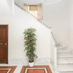 Отель Re Di Roma House интерьер отеля