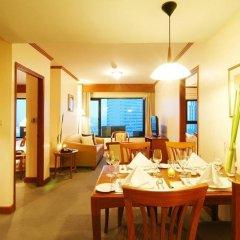Отель Grand Diamond Suites Hotel Таиланд, Бангкок - отзывы, цены и фото номеров - забронировать отель Grand Diamond Suites Hotel онлайн в номере