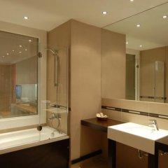 Klas Hotel ванная фото 2