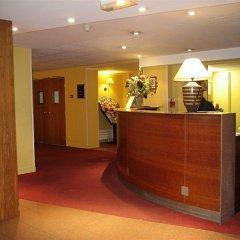Отель Belambra City - Magendie Франция, Париж - 8 отзывов об отеле, цены и фото номеров - забронировать отель Belambra City - Magendie онлайн сауна