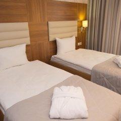 Отель Бульвар Сайд Отель Азербайджан, Баку - 4 отзыва об отеле, цены и фото номеров - забронировать отель Бульвар Сайд Отель онлайн комната для гостей фото 3