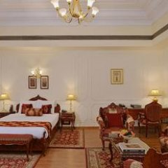 Noor-Us-Sabah Palace in Bhopal, India from 130$, photos, reviews - zenhotels.com guestroom photo 3