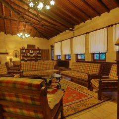 Surban Hotel - Special Class комната для гостей фото 3