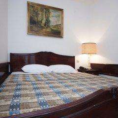 Vila Lux Hotel комната для гостей фото 3