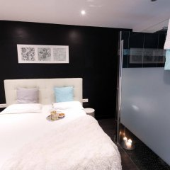 Ideal Hotel Design in Paris, France from 101$, photos ...
