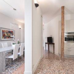 Отель Best Rialto Palace Италия, Венеция - отзывы, цены и фото номеров - забронировать отель Best Rialto Palace онлайн в номере