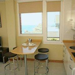 Отель Apartamentos Playa de Portio Испания, Пьелагос - отзывы, цены и фото номеров - забронировать отель Apartamentos Playa de Portio онлайн в номере