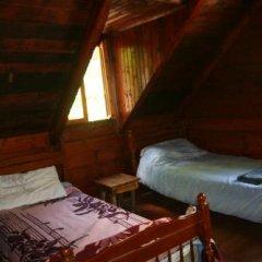 Отель Blini Park Guesthouse Албания, Шкодер - отзывы, цены и фото номеров - забронировать отель Blini Park Guesthouse онлайн фото 3