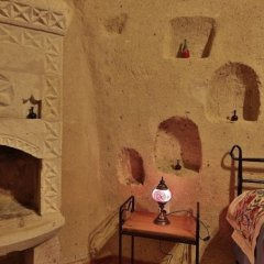 Lamihan Hotel Cappadocia детские мероприятия фото 2