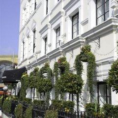 Kings Cross Inn Hotel фото 8