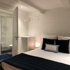 Отель PH93 Amsterdam Central Нидерланды, Амстердам - отзывы, цены и фото номеров - забронировать отель PH93 Amsterdam Central онлайн комната для гостей