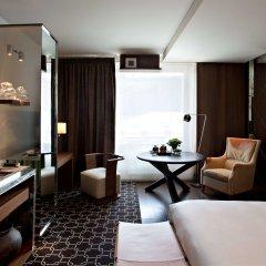 Гостиница Арарат Парк Хаятт в Москве - забронировать гостиницу Арарат Парк Хаятт, цены и фото номеров Москва комната для гостей фото 2