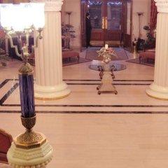 Гранд Отель Украина фото 10