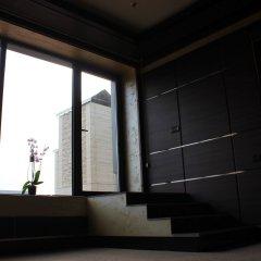 Отель Avan Plaza Армения, Ереван - отзывы, цены и фото номеров - забронировать отель Avan Plaza онлайн комната для гостей фото 5