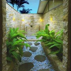 Отель Mantaray Island Resort фото 10