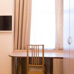 Гостиница Mini Hotel on Novoslobodskoy в Москве отзывы, цены и фото номеров - забронировать гостиницу Mini Hotel on Novoslobodskoy онлайн Москва удобства в номере