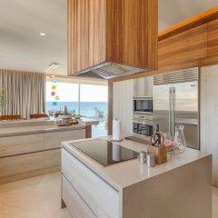 Отель Solaz, A Luxury Collection Resort, Los Cabos в номере фото 2