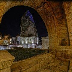 Anatolian Houses Турция, Гёреме - 1 отзыв об отеле, цены и фото номеров - забронировать отель Anatolian Houses онлайн фото 16