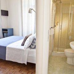 Отель Residenza I Rioni Guesthouse комната для гостей фото 3