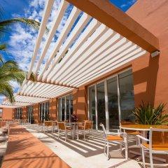 Отель Baja Point Resort Villas Мексика, Сан-Хосе-дель-Кабо - отзывы, цены и фото номеров - забронировать отель Baja Point Resort Villas онлайн