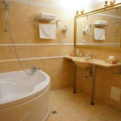 Гостиница Александр фото 11