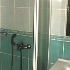 Club Dena Турция, Мармарис - 3 отзыва об отеле, цены и фото номеров - забронировать отель Club Dena онлайн фото 10