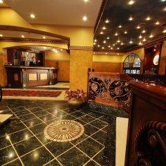 Hotel Nena гостиничный бар