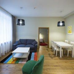 Отель Riga Lux Apartments - Skolas Латвия, Рига - 1 отзыв об отеле, цены и фото номеров - забронировать отель Riga Lux Apartments - Skolas онлайн фото 11