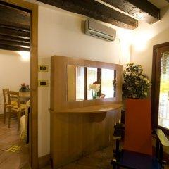 Отель I Gioielli del Doge - Topazio Италия, Венеция - отзывы, цены и фото номеров - забронировать отель I Gioielli del Doge - Topazio онлайн фото 2