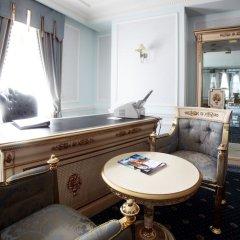 Гостиница Crowne Plaza Minsk Беларусь, Минск - 4 отзыва об отеле, цены и фото номеров - забронировать гостиницу Crowne Plaza Minsk онлайн детские мероприятия фото 2